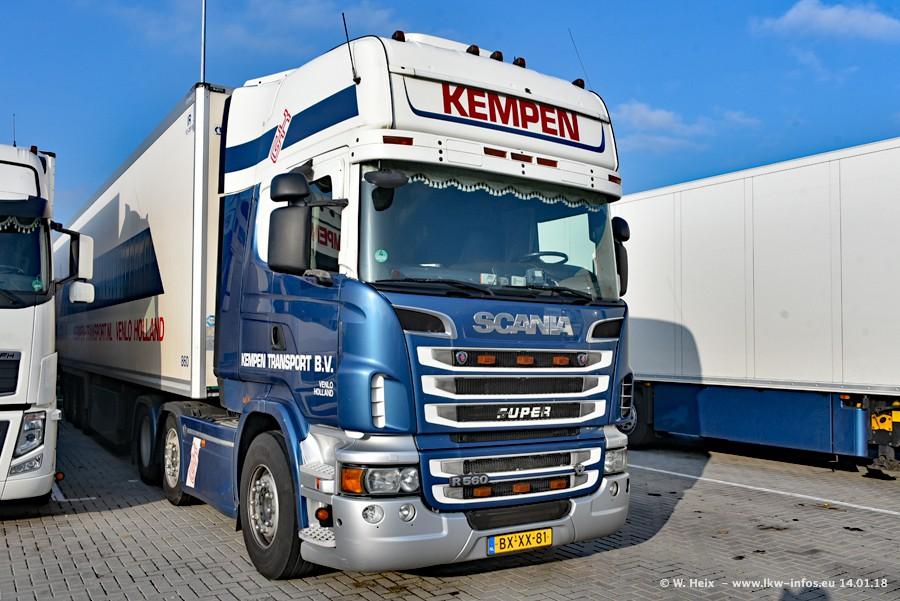 20180114-Kempen-00269.jpg