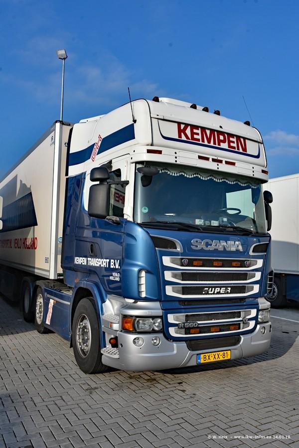 20180114-Kempen-00270.jpg