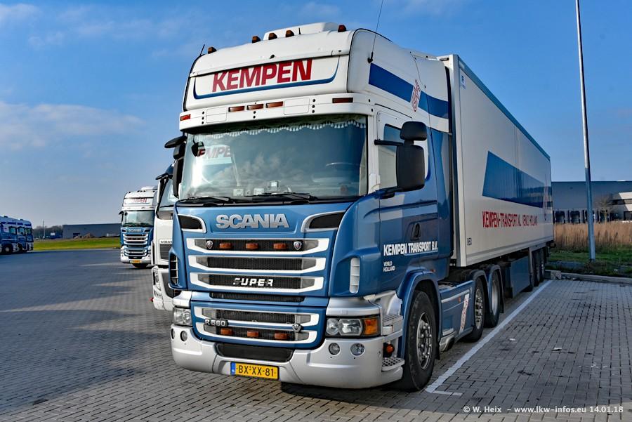20180114-Kempen-00272.jpg
