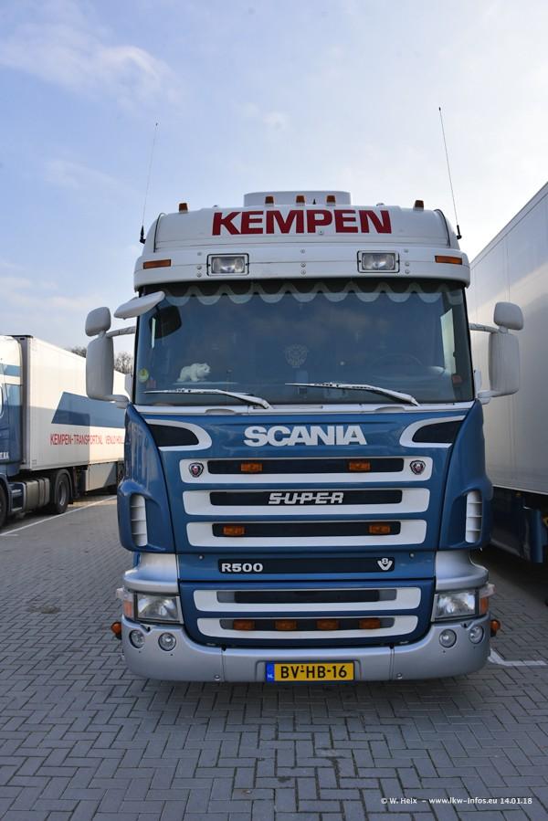 20180114-Kempen-00277.jpg