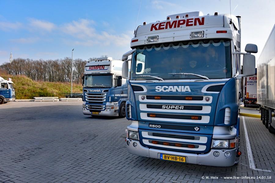 20180114-Kempen-00278.jpg