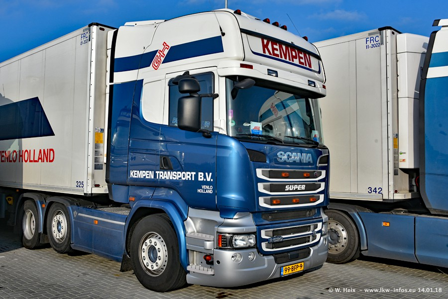 20180114-Kempen-00287.jpg