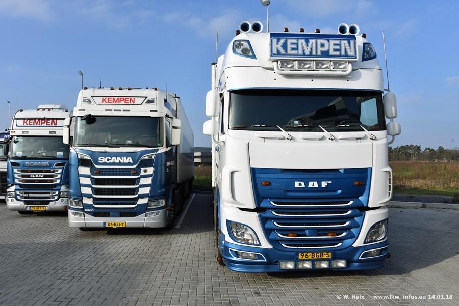 20180114-Kempen-00299.jpg