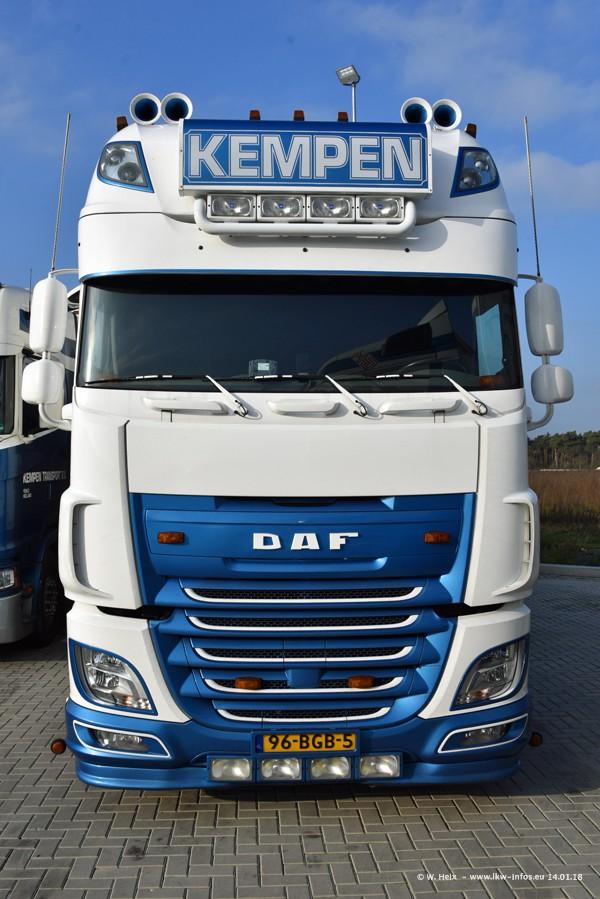 20180114-Kempen-00300.jpg