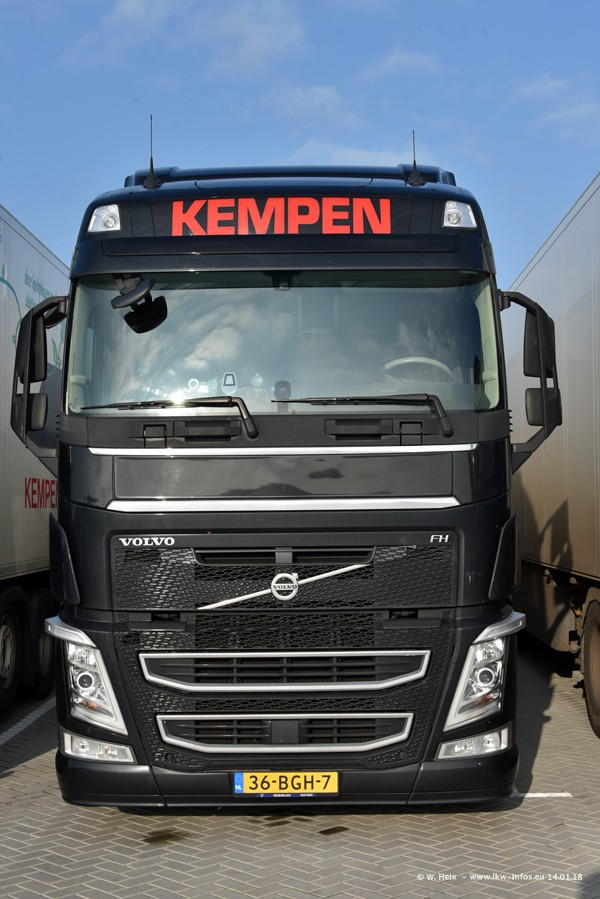 20180114-Kempen-00314.jpg