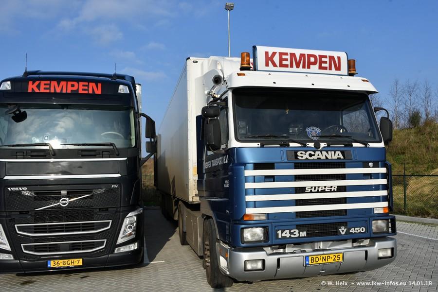 20180114-Kempen-00316.jpg