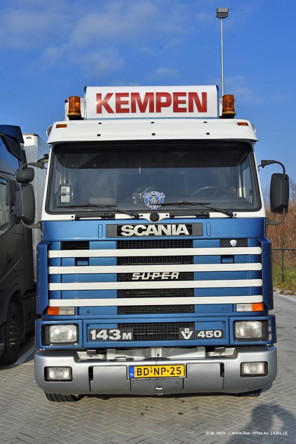 20180114-Kempen-00318.jpg
