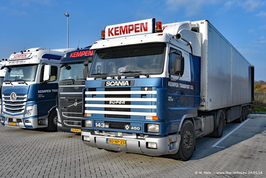 20180114-Kempen-00319.jpg