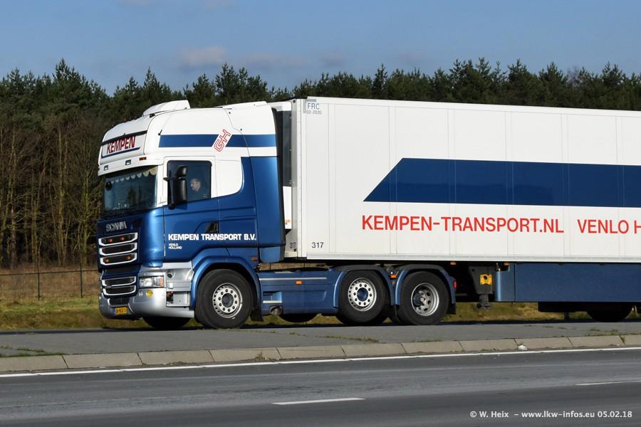 20180205-Kempen-00001.jpg