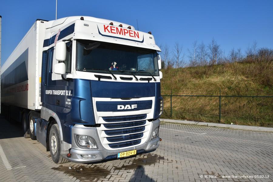 20180205-Kempen-00032.jpg