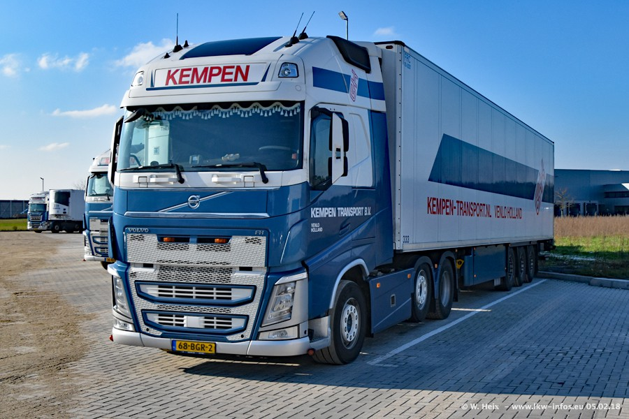 20180205-Kempen-00033.jpg