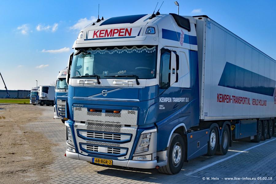 20180205-Kempen-00034.jpg