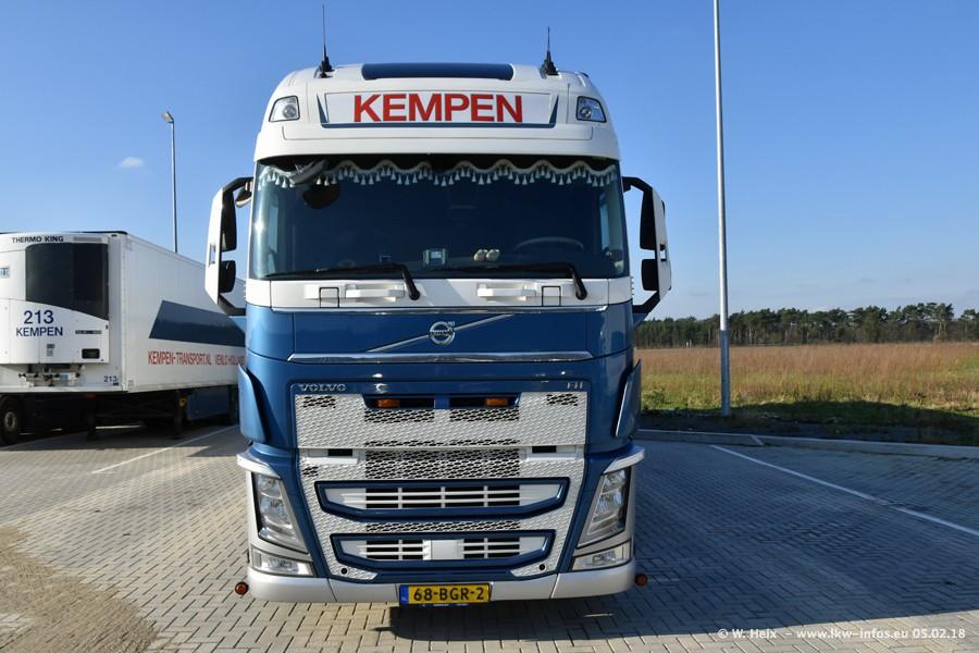 20180205-Kempen-00037.jpg