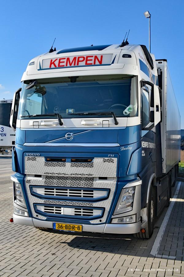 20180205-Kempen-00042.jpg