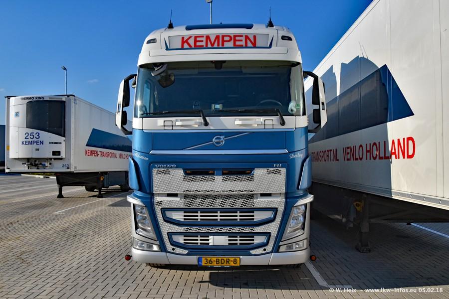 20180205-Kempen-00043.jpg
