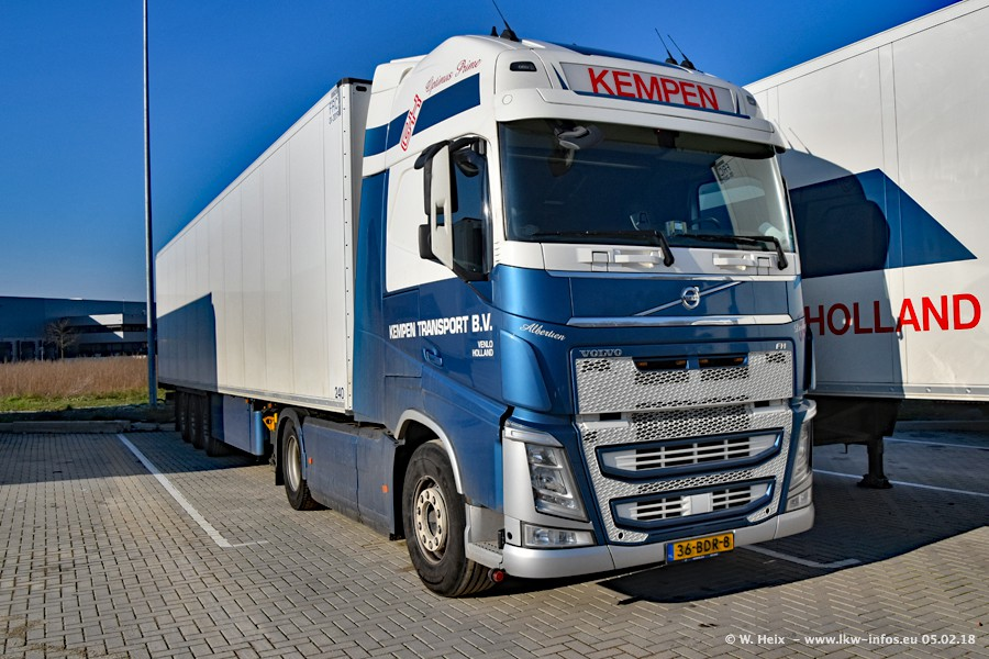 20180205-Kempen-00044.jpg
