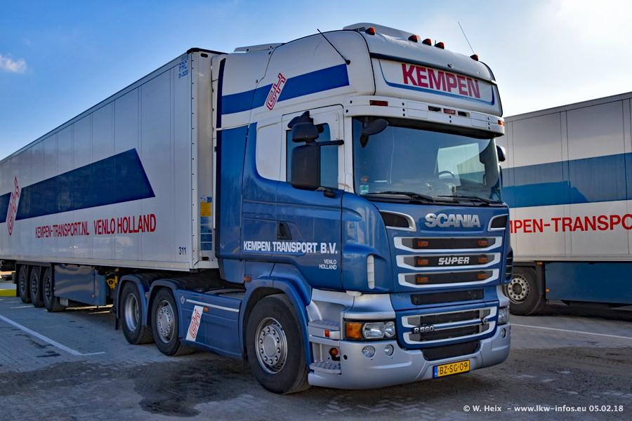 20180205-Kempen-00046.jpg