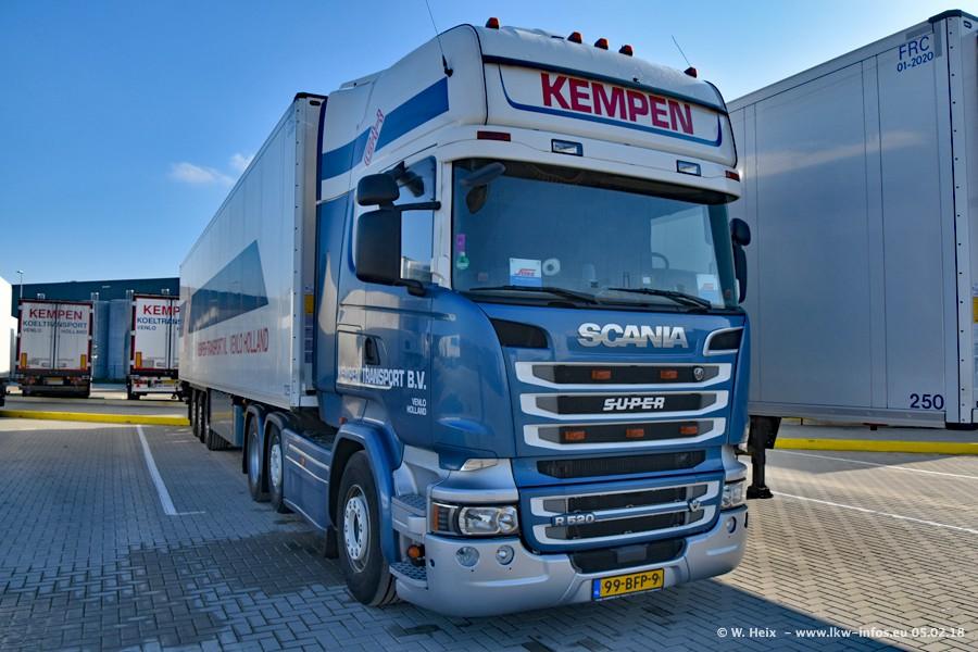 20180205-Kempen-00050.jpg