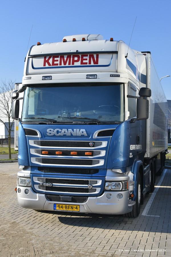 20180205-Kempen-00051.jpg