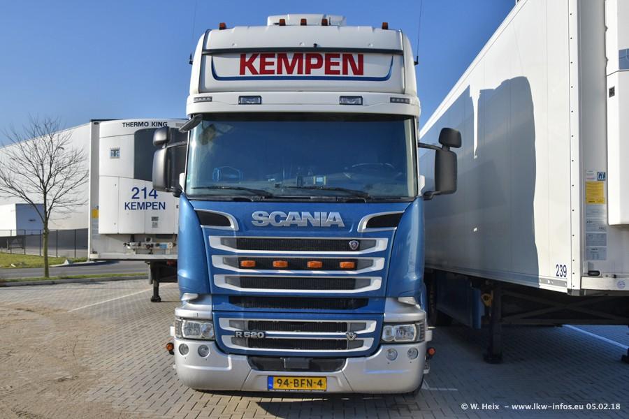 20180205-Kempen-00052.jpg