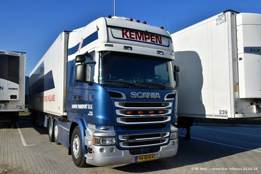 20180205-Kempen-00054.jpg