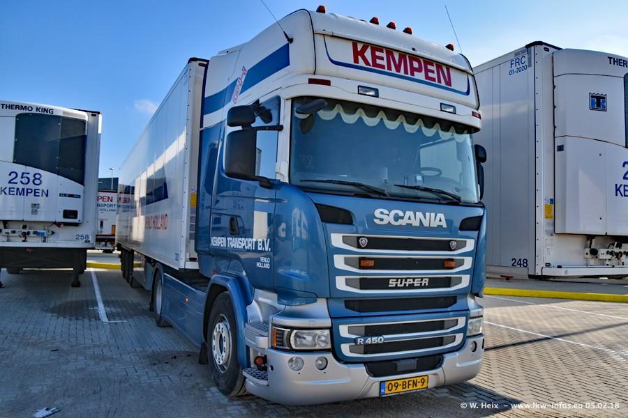 20180205-Kempen-00056.jpg