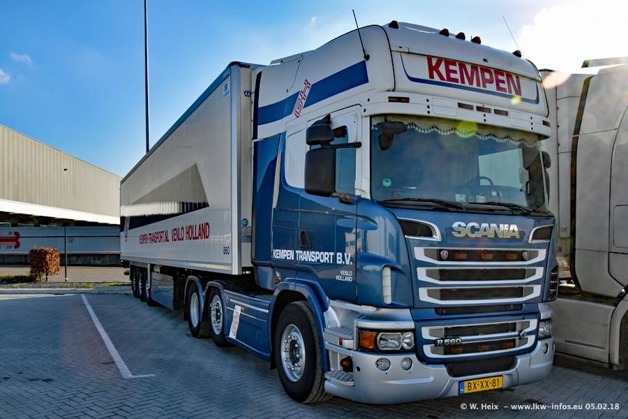 20180205-Kempen-00059.jpg