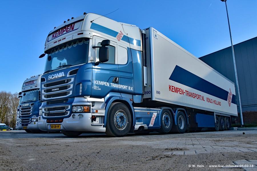 20180205-Kempen-00064.jpg