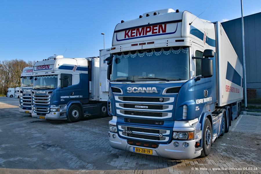 20180205-Kempen-00066.jpg