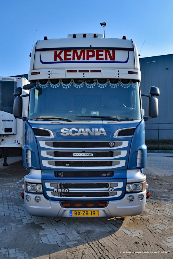 20180205-Kempen-00067.jpg