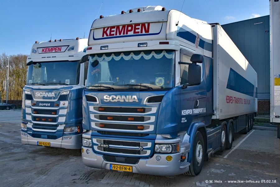 20180205-Kempen-00070.jpg