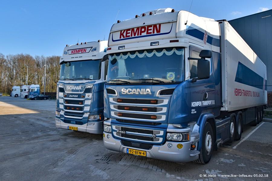 20180205-Kempen-00071.jpg