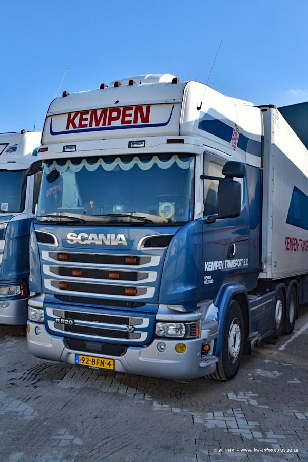 20180205-Kempen-00072.jpg