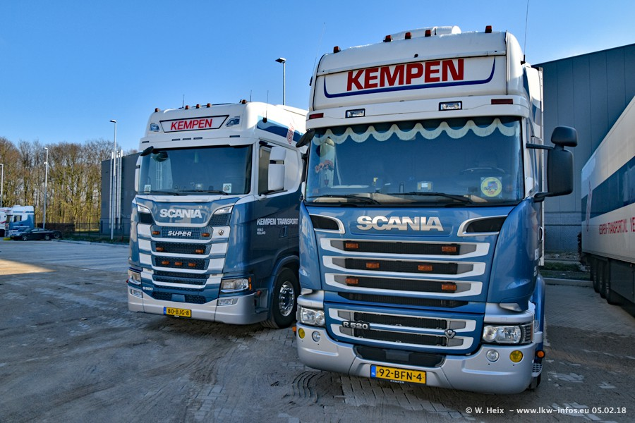 20180205-Kempen-00073.jpg