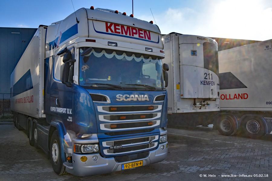 20180205-Kempen-00075.jpg
