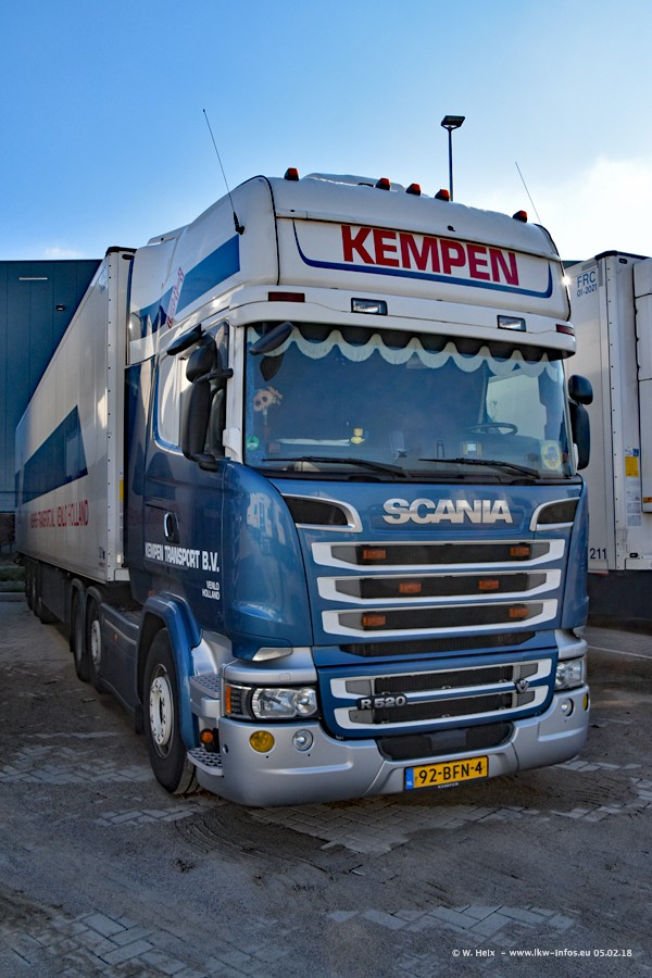 20180205-Kempen-00076.jpg