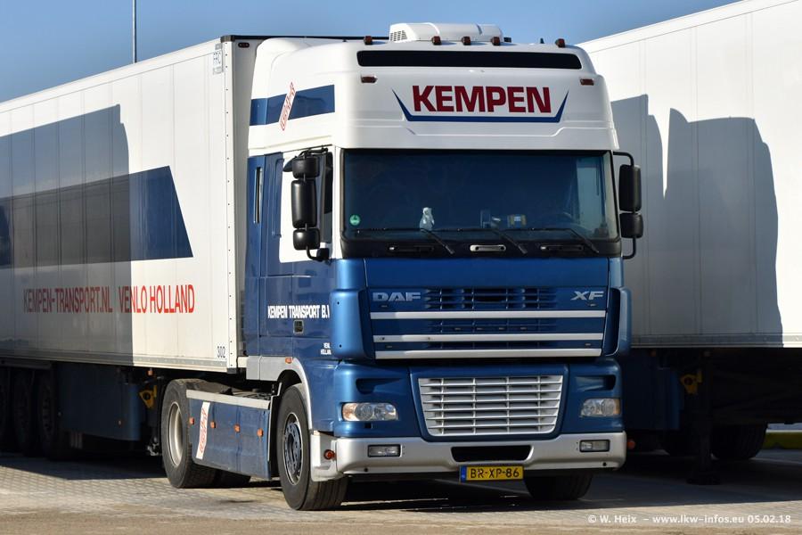 20180205-Kempen-00090.jpg