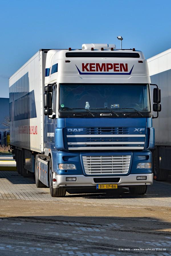 20180205-Kempen-00092.jpg