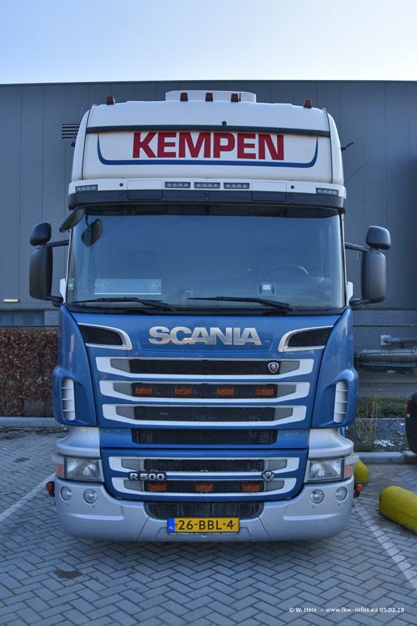 20180205-Kempen-00094.jpg