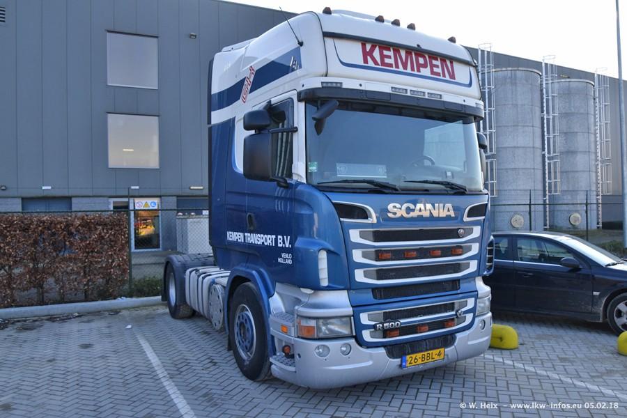 20180205-Kempen-00095.jpg