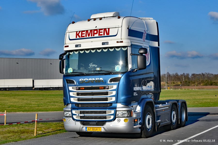 20180205-Kempen-00099.jpg