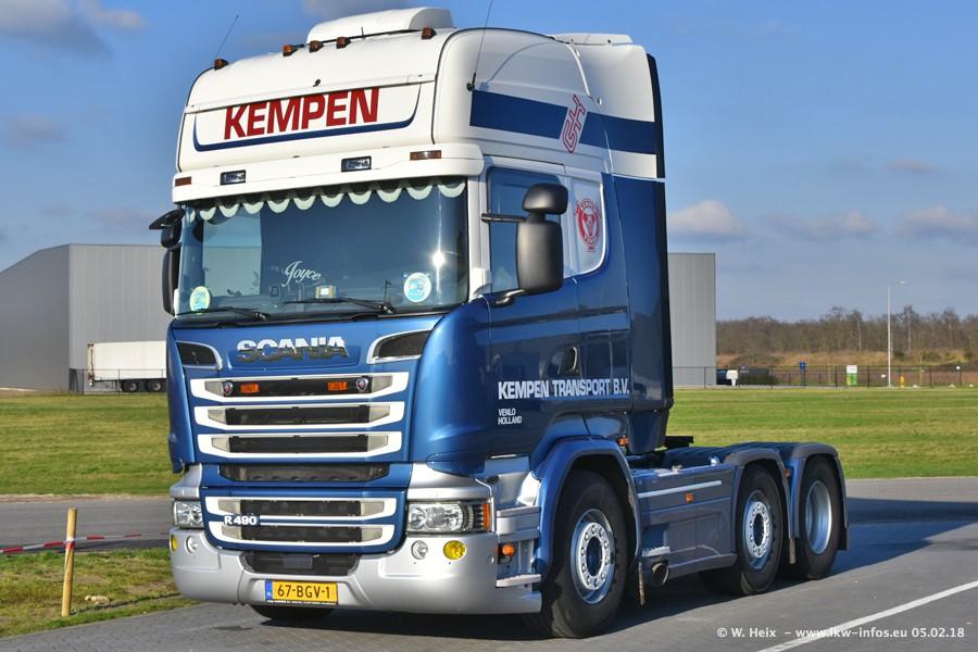 20180205-Kempen-00100.jpg