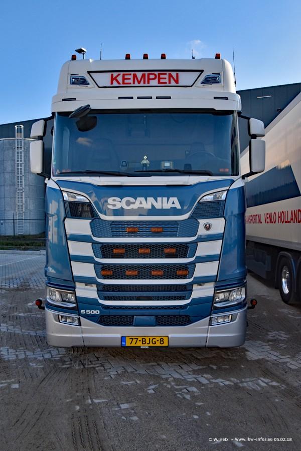 20180205-Kempen-00107.jpg