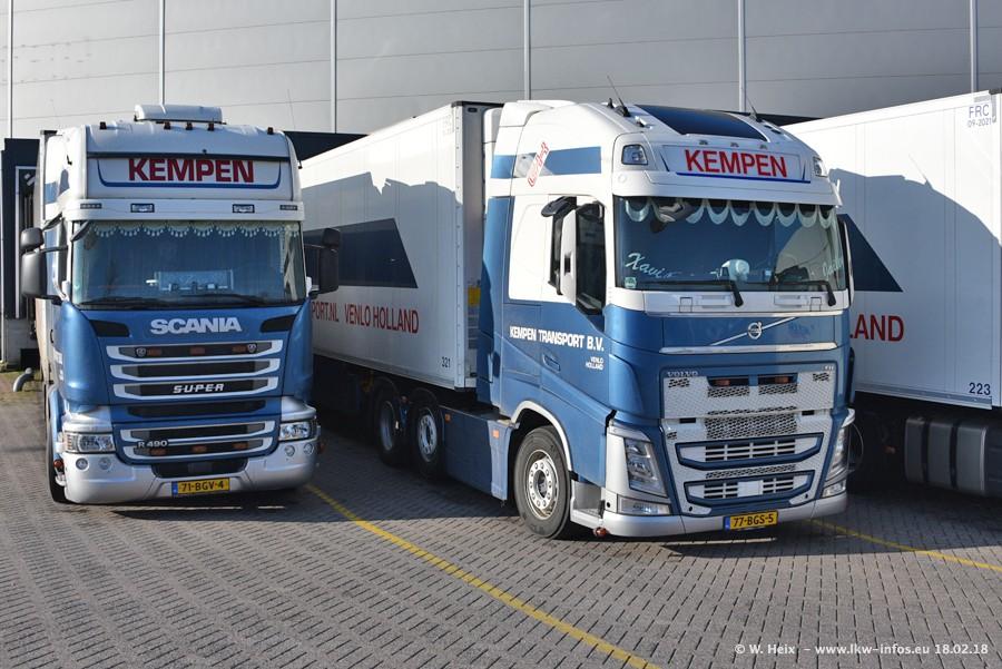 20180218-Kempen-00022.jpg