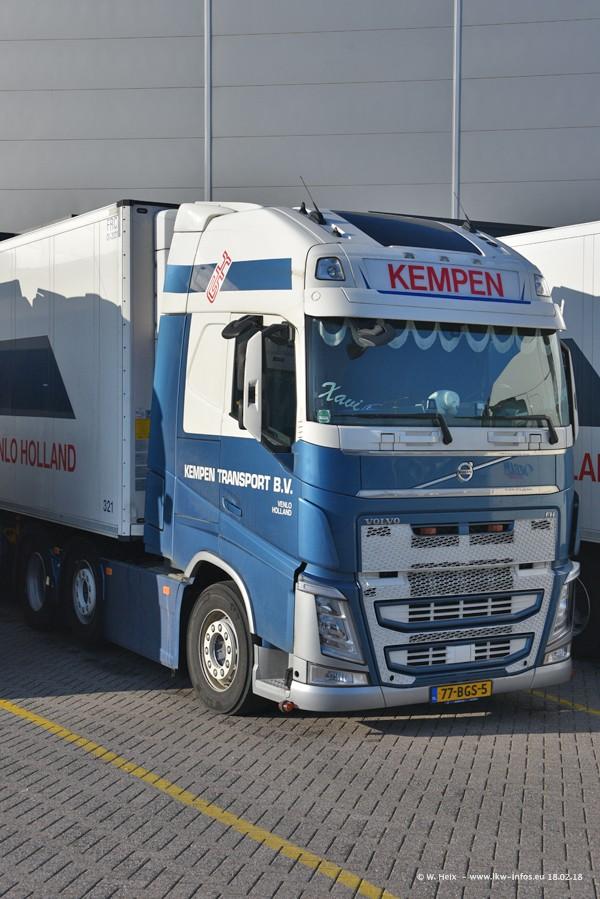 20180218-Kempen-00024.jpg