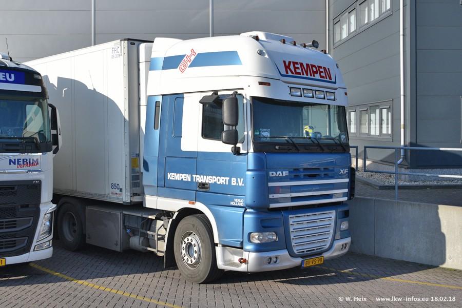 20180218-Kempen-00026.jpg