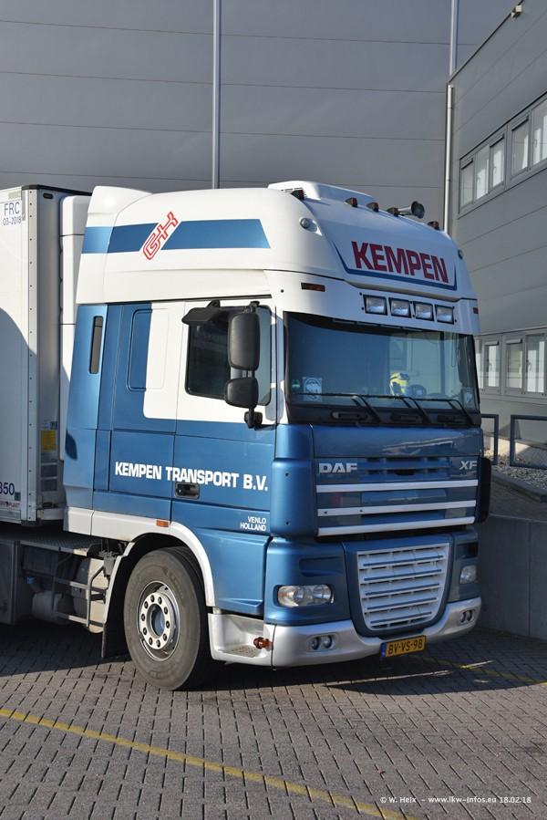 20180218-Kempen-00027.jpg
