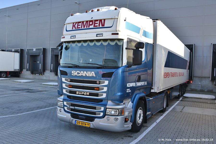 20180218-Kempen-00034.jpg