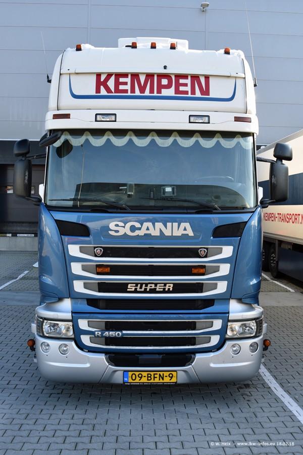 20180218-Kempen-00036.jpg