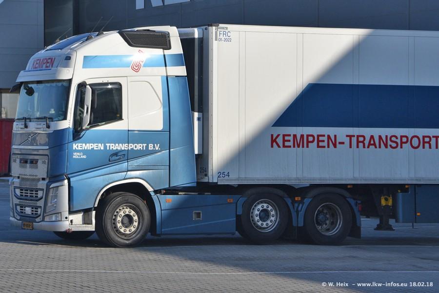 20180218-Kempen-00040.jpg